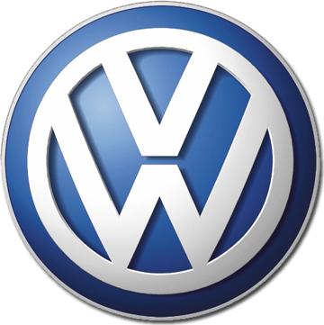 VW-Independent-Service-Shop